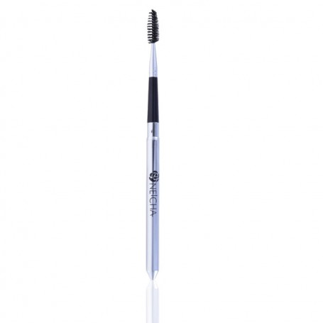 Neicha Cap Brush