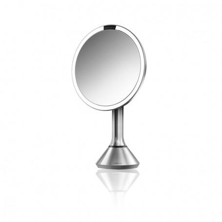 Simple Human Sensor Spiegel (20cm)