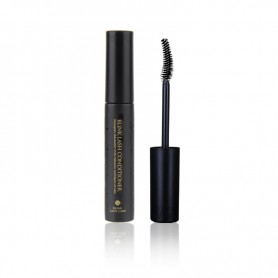 Blink Lash Conditioner