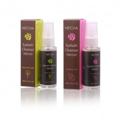 Neicha Make-up Remover - spray type