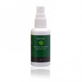 Neicha Glue Odor Neutralizer