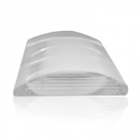 MYLASHES Crystal Lash Holder - curved