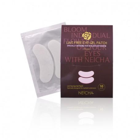 Neicha Collagen Eye Patch (10 paar)