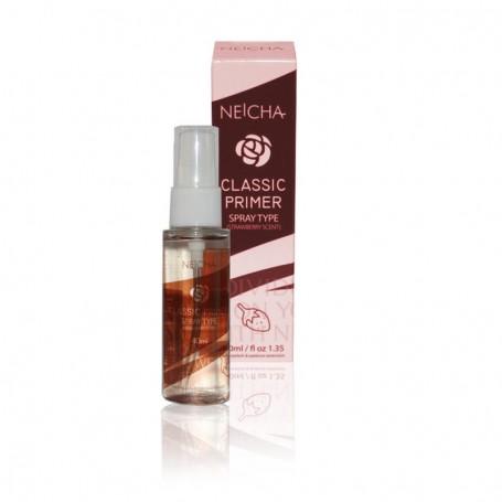 Neicha Classic Primer Spray Type