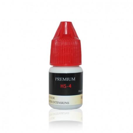 Premium HS-4 lijm 3ml