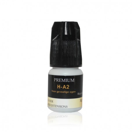 Premium H-A2 lijm 3ml