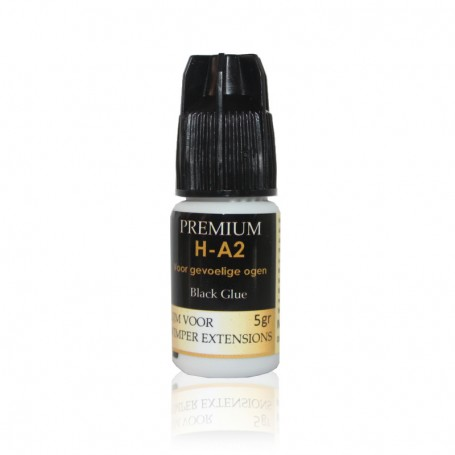 Premium H-A2 lijm 5ml