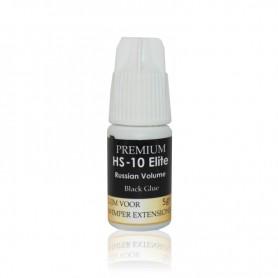 Premium HS-10 Elite glue 5ml