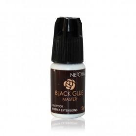 Neicha Black Glue Master 5ml