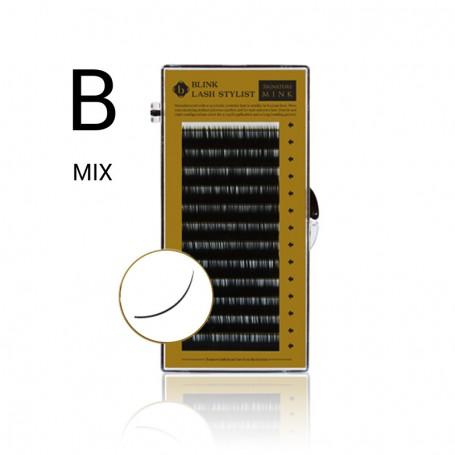 Blink B-krul MIX