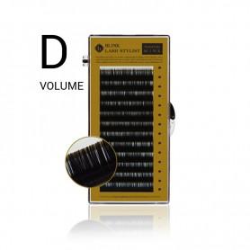 BLINK Volume D
