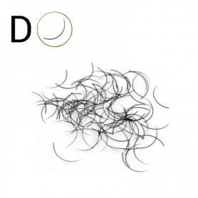 Blink D-curl (Bulk 0.3g)