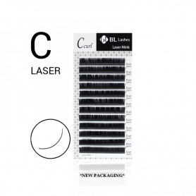 BLINK LASER Lash C