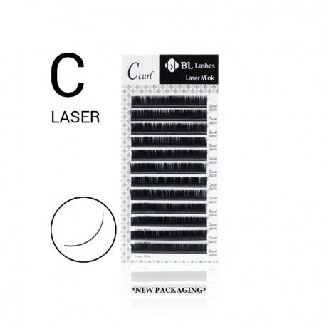 Blink LASER Lash C-curl