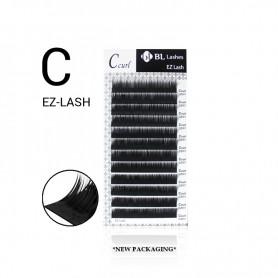 Blink Laser EZ Lash C-krul