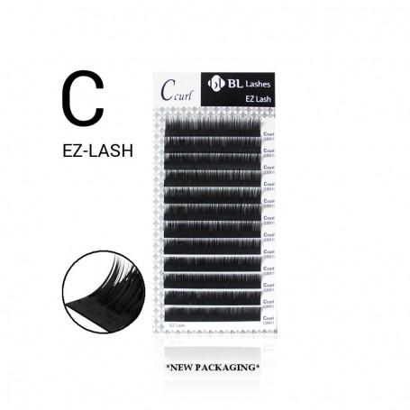 Blink EZ-Lash C-curl
