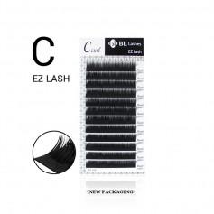 Blink Laser EZ Lash C-curl