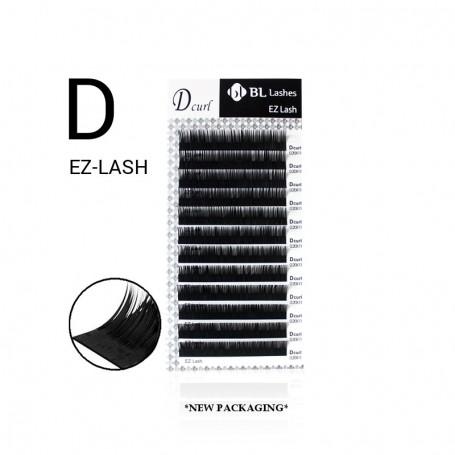 Blink EZ-Lash D-curl
