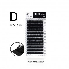 Blink Laser EZ Lash D-curl