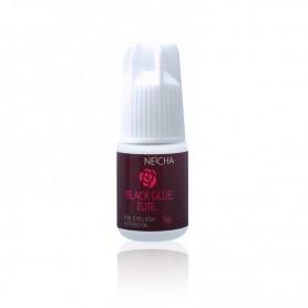 Neicha Elite glue 5ml