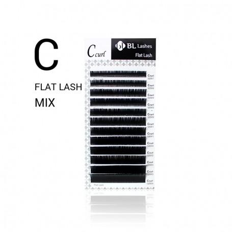 eee71cbac94 blink-flat-lash-c-curl-mix.jpg