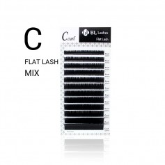BLINK Flat Lash C MIX