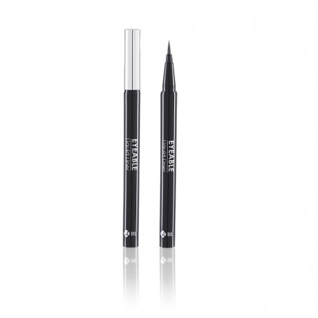 Blink Eyeable Liquid Liner