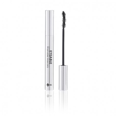 Blink Eyeable Mascara