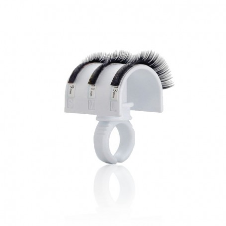 Mylashes U-Band ring I