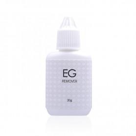 EG Remover 20ml