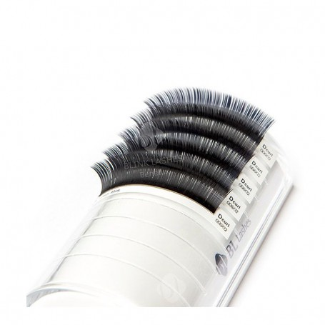 Blink Lash Holder Half Moon
