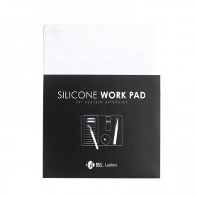 Blink Siliconen Work Pad