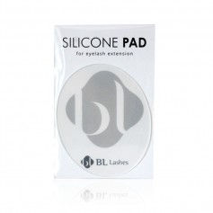 Blink Silicone Fanning Pad