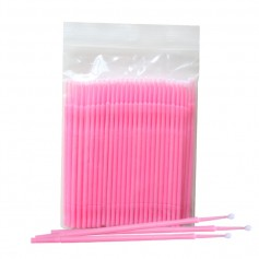Mylashes Microbrush Applicators - Navulling