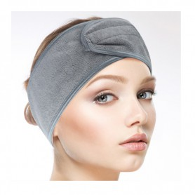 Mylashes Headband