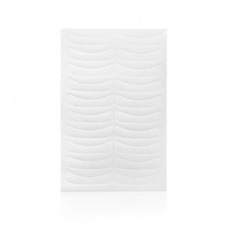Mylashes Papier Patch