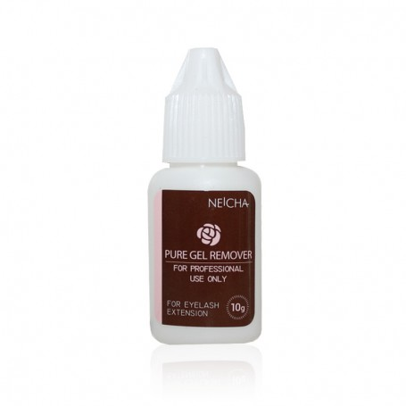 Neicha Pure Gel Remover 20ml