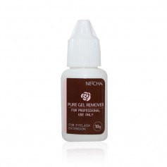 Neicha Pure Gel Remover 10ml