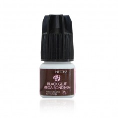 Neicha Mega Bonding+ lijm 2ml