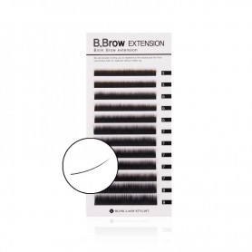 Blink B.Brow Extensions