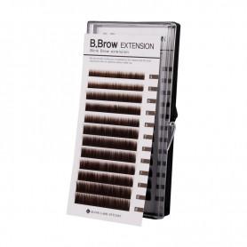 BLINK B.Brow Extensão de sobrancelhas