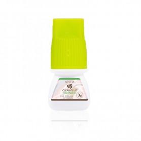 Neicha Clear Glue Pure Master lijm 2ml