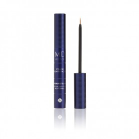 Blink MD Advanced Eyelash Serum