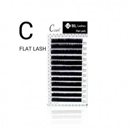 Blink Flat Lash C-krul