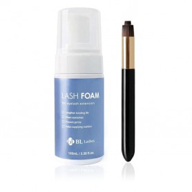Blink Lash Foam
