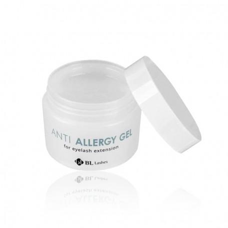 Blink Anti-allergie Gel