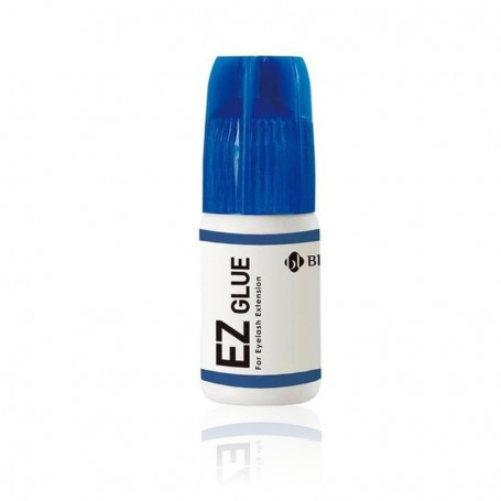 Blink EZ lijm 10ml