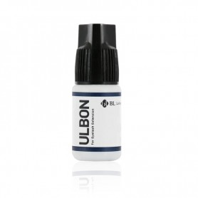 Blink Ulbon lijm 5ml