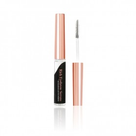 BL Rich Eyebrow Serum