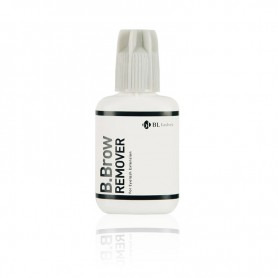 Blink B.Brow Remover 15ml